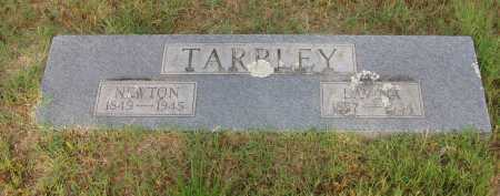 "SMITH TARPLEY, LUCINDA LAVINA ""VINY"" - Pulaski County, Arkansas | LUCINDA LAVINA ""VINY"" SMITH TARPLEY - Arkansas Gravestone Photos"