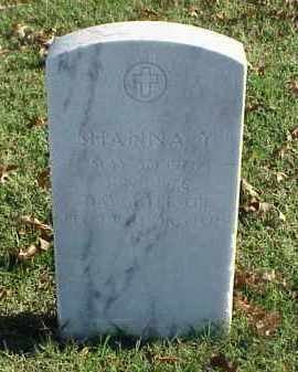 THORNTON, SHANNA Y - Pulaski County, Arkansas | SHANNA Y THORNTON - Arkansas Gravestone Photos