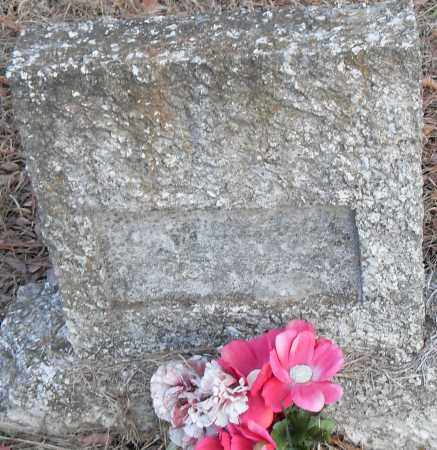 UNKNOWN, UNKNOWN - Pulaski County, Arkansas | UNKNOWN UNKNOWN - Arkansas Gravestone Photos