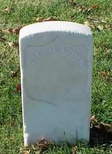 VODEN (VETERAN UNION), DENNIS - Pulaski County, Arkansas   DENNIS VODEN (VETERAN UNION) - Arkansas Gravestone Photos