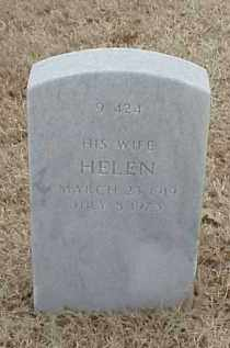 WHEAT, HELEN - Pulaski County, Arkansas | HELEN WHEAT - Arkansas Gravestone Photos