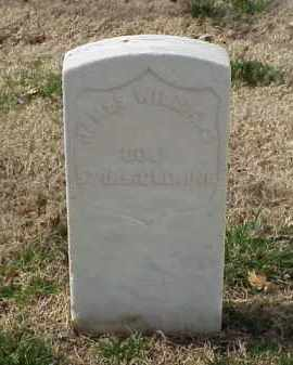 WILLIAMS (VETERAN UNION), JAMES - Pulaski County, Arkansas | JAMES WILLIAMS (VETERAN UNION) - Arkansas Gravestone Photos