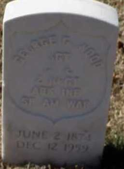 WOOD  (VETERAN SAW), GEORGE G - Pulaski County, Arkansas   GEORGE G WOOD  (VETERAN SAW) - Arkansas Gravestone Photos