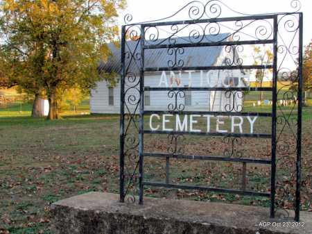 *OVERVIEW,  - Randolph County, Arkansas |  *OVERVIEW - Arkansas Gravestone Photos