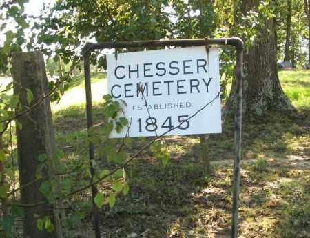 *SIGN,  - Randolph County, Arkansas    *SIGN - Arkansas Gravestone Photos