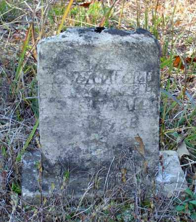 CRAWFORD, RAE E. - Randolph County, Arkansas   RAE E. CRAWFORD - Arkansas Gravestone Photos