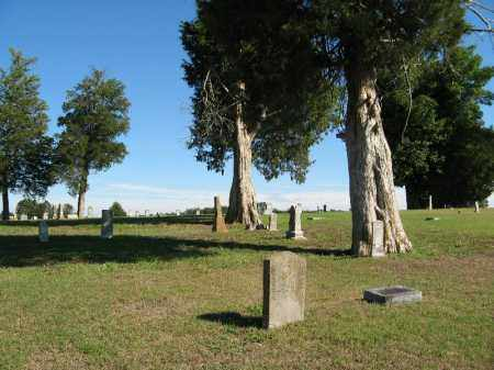 * OVERVIEW,  - Randolph County, Arkansas |  * OVERVIEW - Arkansas Gravestone Photos