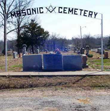 *SIGN,  - Randolph County, Arkansas |  *SIGN - Arkansas Gravestone Photos