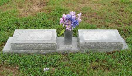 RUSSELL, RUBY - Randolph County, Arkansas | RUBY RUSSELL - Arkansas Gravestone Photos