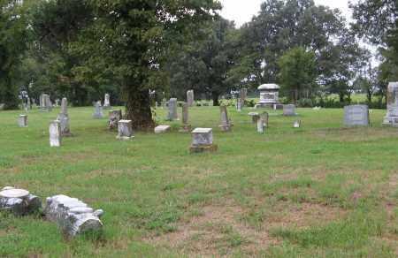 *OVERVIEW,  - Randolph County, Arkansas    *OVERVIEW - Arkansas Gravestone Photos