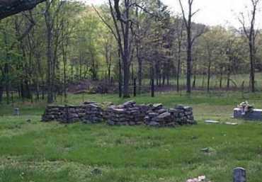 WHITE, ELIZABETH - Randolph County, Arkansas | ELIZABETH WHITE - Arkansas Gravestone Photos