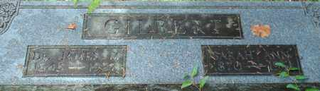 GILBERT, SARAH ANN - Saline County, Arkansas | SARAH ANN GILBERT - Arkansas Gravestone Photos
