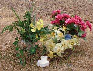 SQUIRES HAIRGROVE, DORIS ANNE - Saline County, Arkansas | DORIS ANNE SQUIRES HAIRGROVE - Arkansas Gravestone Photos