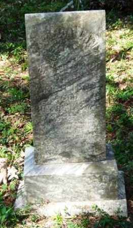 LANE, PRISCILLA - Saline County, Arkansas | PRISCILLA LANE - Arkansas Gravestone Photos