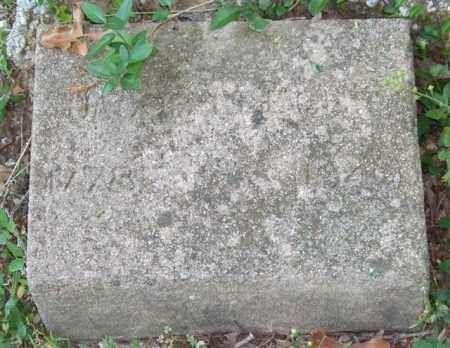 LEECH, JACOB - Saline County, Arkansas | JACOB LEECH - Arkansas Gravestone Photos