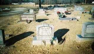 SPEER, MABLE - Saline County, Arkansas | MABLE SPEER - Arkansas Gravestone Photos
