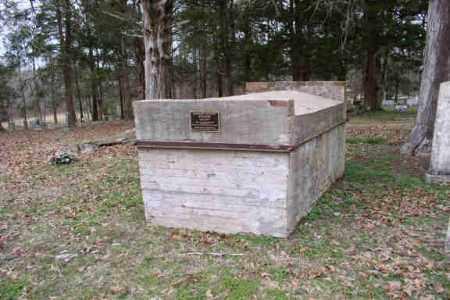 STAINER, HARRIET - Saline County, Arkansas | HARRIET STAINER - Arkansas Gravestone Photos