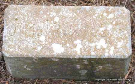 WILLIS, JR., JIM - Saline County, Arkansas | JIM WILLIS, JR. - Arkansas Gravestone Photos
