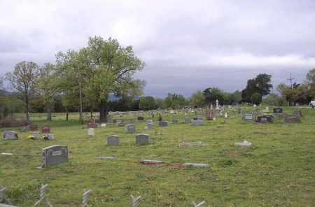 *COOP PRAIRIE OVERVIEW,  - Scott County, Arkansas    *COOP PRAIRIE OVERVIEW - Arkansas Gravestone Photos
