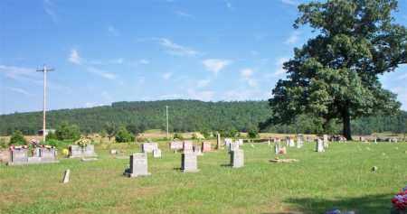 * OVERVIEW & GPS,  - Scott County, Arkansas    * OVERVIEW & GPS - Arkansas Gravestone Photos