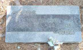 HARRIS, LEO - Scott County, Arkansas | LEO HARRIS - Arkansas Gravestone Photos
