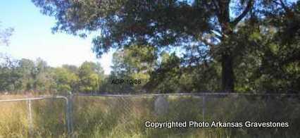 *HENSLEY AKA ROGERS,  - Scott County, Arkansas |  *HENSLEY AKA ROGERS - Arkansas Gravestone Photos