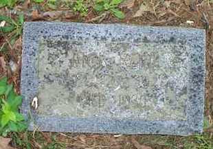 KEMP, JACK - Scott County, Arkansas | JACK KEMP - Arkansas Gravestone Photos