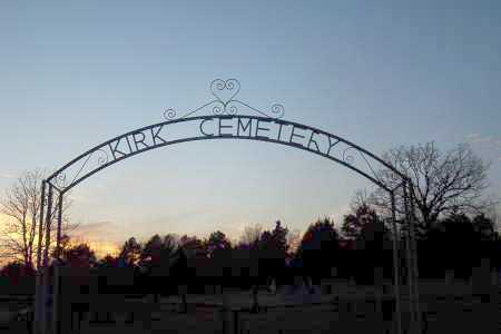 * GATE & DIRECTIONS,  - Scott County, Arkansas |  * GATE & DIRECTIONS - Arkansas Gravestone Photos