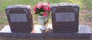 DAVIS MCLAIN, DOROTHY - Scott County, Arkansas | DOROTHY DAVIS MCLAIN - Arkansas Gravestone Photos