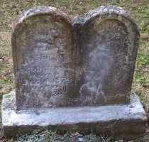 RODGERS, JOSEPH - Scott County, Arkansas | JOSEPH RODGERS - Arkansas Gravestone Photos