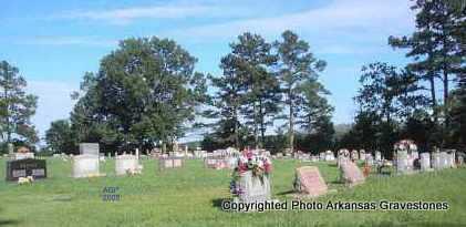 *SEHORN OVERVIEW,  - Scott County, Arkansas |  *SEHORN OVERVIEW - Arkansas Gravestone Photos