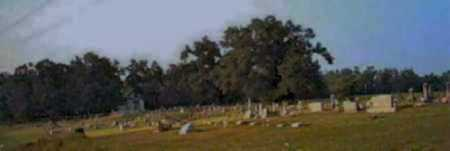 *SQUARE ROCK OVERVIEW,  - Scott County, Arkansas    *SQUARE ROCK OVERVIEW - Arkansas Gravestone Photos