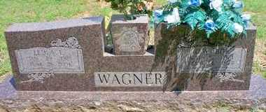 "WAGNER, O W   ""BOB"" - Scott County, Arkansas   O W   ""BOB"" WAGNER - Arkansas Gravestone Photos"