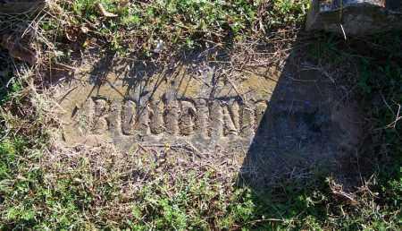 BOUDINOT, ELIAS CORNELIUS - Sebastian County, Arkansas   ELIAS CORNELIUS BOUDINOT - Arkansas Gravestone Photos