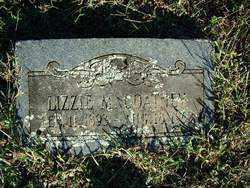 COATNEY, LIZZIE M - Sebastian County, Arkansas   LIZZIE M COATNEY - Arkansas Gravestone Photos
