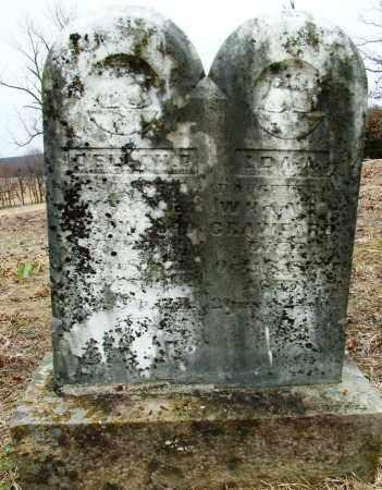 CRAWFORD, DELLAH P - Sebastian County, Arkansas | DELLAH P CRAWFORD - Arkansas Gravestone Photos