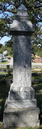 DEGEN, 2ND FAMILY OF HARMON - Sebastian County, Arkansas | 2ND FAMILY OF HARMON DEGEN - Arkansas Gravestone Photos