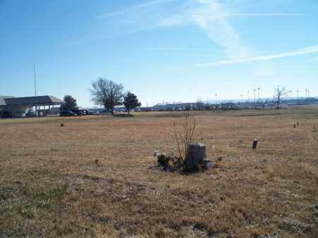 *ELMWOOD CEMETERY OVERVIEW,  - Sebastian County, Arkansas    *ELMWOOD CEMETERY OVERVIEW - Arkansas Gravestone Photos