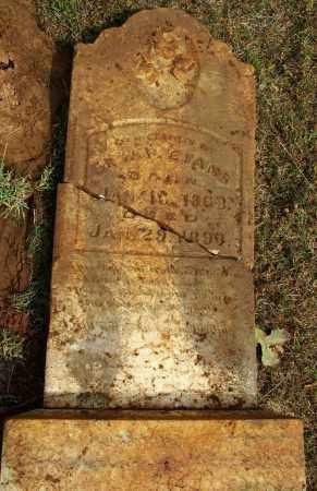 EVANS, DR WILLIAM PATRICK JR - Sebastian County, Arkansas | DR WILLIAM PATRICK JR EVANS - Arkansas Gravestone Photos