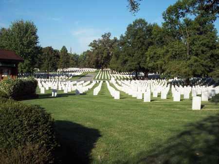 *OVERVIEW,  - Sebastian County, Arkansas    *OVERVIEW - Arkansas Gravestone Photos