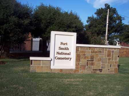 *GATE,  - Sebastian County, Arkansas |  *GATE - Arkansas Gravestone Photos