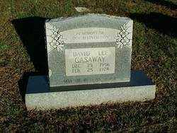 GASAWAY, DAVID LEE - Sebastian County, Arkansas | DAVID LEE GASAWAY - Arkansas Gravestone Photos