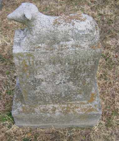 HARDIN, JOE - Sebastian County, Arkansas | JOE HARDIN - Arkansas Gravestone Photos