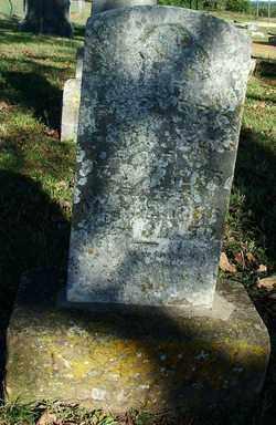 HELMS, GROVER C. - Sebastian County, Arkansas   GROVER C. HELMS - Arkansas Gravestone Photos