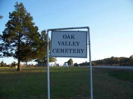*SIGN,  - Sebastian County, Arkansas |  *SIGN - Arkansas Gravestone Photos