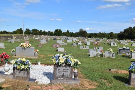 *OVERVIEW, ., - Sebastian County, Arkansas   ., *OVERVIEW - Arkansas Gravestone Photos