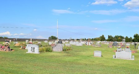 *OVERVIEW, . - Sebastian County, Arkansas | . *OVERVIEW - Arkansas Gravestone Photos