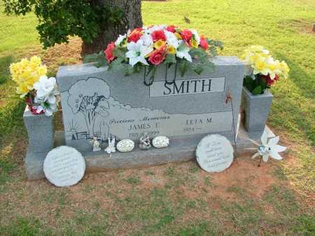 SMITH, JAMES TAYLOR - Sebastian County, Arkansas | JAMES TAYLOR SMITH - Arkansas Gravestone Photos