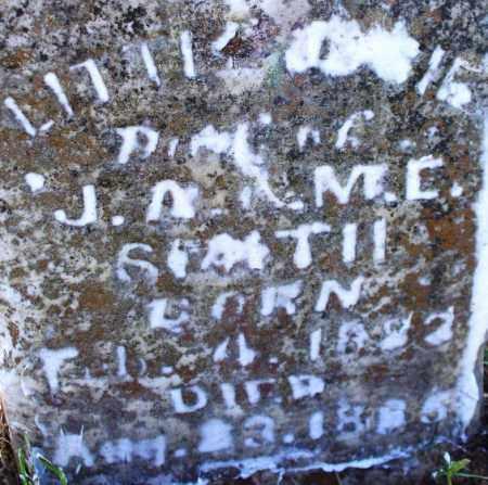 SMITH, JOSIE - Sebastian County, Arkansas | JOSIE SMITH - Arkansas Gravestone Photos