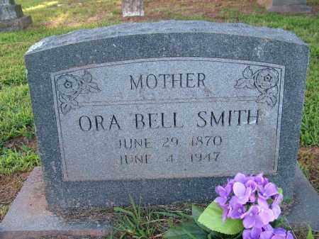SMITH, ORA - Sebastian County, Arkansas | ORA SMITH - Arkansas Gravestone Photos
